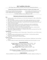 select template traditional resume builder linkedin job hunting my resume com review my perfect resume reviews surprising my perfect resume review resume full