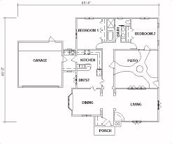 Home Plans  amp  Design   SPANISH STYLE HOUSE FLOOR PLANSSpanish Style House Plans