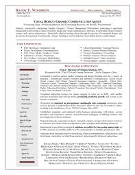 art gallery resume example best images about best multimedia resume templates samples digital marketing graphic designer resume and
