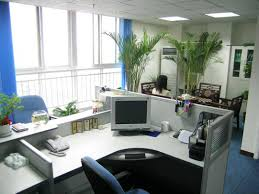 awesome top small office interior design home office wall decor ideas simple tips for work office awesome top small office interior design images