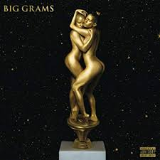 <b>Big Grams</b> - <b>Big Grams</b> - Amazon.com Music