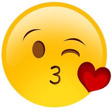 Resultado de imagen de emojis
