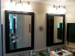 bathroom vanity lights oil rubbed bronze bathroom vanity lights pendant lamps