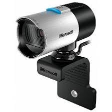 <b>Microsoft LifeCam</b> Studio 5WH-00002 купить <b>веб</b>-<b>камеру</b> Microsoft ...
