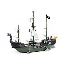 <b>Конструктор Ghost Ship</b> - <b>COBI</b>-6017|купить на BANGTOYS.RU