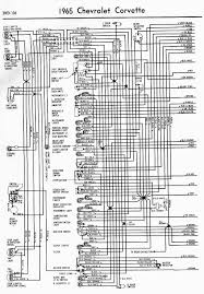 wiring diagram 65 chevelle wiring image wiring diagram 1966 chevelle wiring harness solidfonts on wiring diagram 65 chevelle