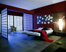 rooms paint color colors room: master bedroom paint color ideas master bedroom paint color ideas master bedroom paint color ideas