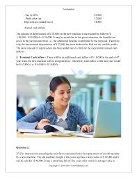 Get free online writing assistance from our reputable website Online homework help and live tutoring in math  accounting  statistics  calculus and more from     sasek cf