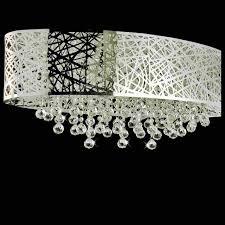 overstock chandeliers discount chandelier affordable chandelier affordable bathroom lighting