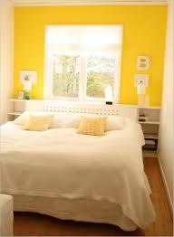 decors idea bedroom design dream accessoriessweet modern teenage bedroom ideas bedrooms