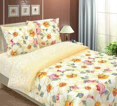 <b>Комплекты постельного белья</b> - купить в Москве для кровати по ...