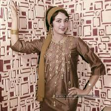 Image result for film (Sapno Ka Saudagar)(1968)