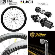 <b>DT Swiss 350</b> Series <b>Carbon</b> Road Bike Wheel 50mm * 27mm ...
