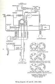 john deere model a ignition wiring diagram on john images free John Deere 2305 Wiring Diagram john deere model a ignition wiring diagram 7 john deere model m wiring diagram john deere ignition parts 2007 john deere 2305 wiring diagram lights