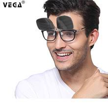 Clip on <b>Sunglasses Polar</b> Promotion-Shop for Promotional Clip on ...
