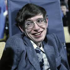 <b>Stephen Hawking</b> - Movie, Wife & Books - Biography