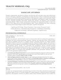 trial attorney resume resume exampl public defender resume experienced attorney resume experienced attorney resume