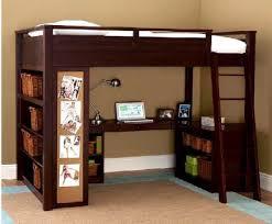 teens room teens bedroom 23 best bunk beds for kids creative space saving inside teens best teen furniture