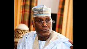 most influential people in ia  100 most influential people in ia in 2016 atiku abubakar