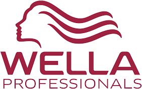 <b>Wella</b> - Wikipedia