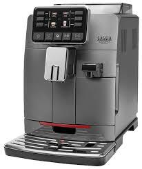 <b>Кофемашина Gaggia CADORNA</b> Prestige OTC — купить по ...