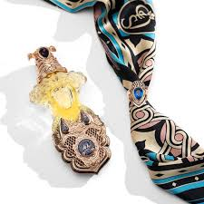International Gift Set: <b>Gold Edition for</b> Women – DesignerShaik
