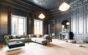 How to <b>Mix</b> Antique and <b>Modern</b> Decor Styles