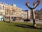 """R�sultat de recherche d'images pour """"Pamplona"""""""