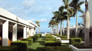 viceroy anguilla edsa caribbean hospitality hotel resort viceroy anguilla waterfront