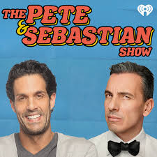 The Pete and Sebastian Show