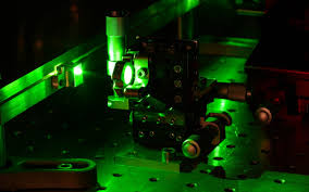 Sensing Photonics Technologies