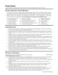 core competencies resume examples com core competencies resume examples to inspire you how to create a good resume 8