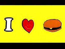 Downtown Brown - <b>I Love Burgers</b> Promo Vid (2007) - YouTube