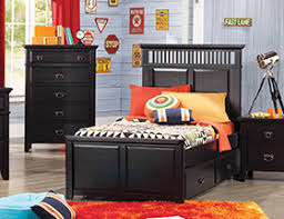 boys panel bedrooms boys bedroom furniture