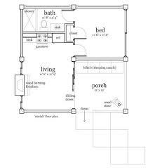 sq ft      x        House plans   Pinterest   Home Plans  House     sq ft