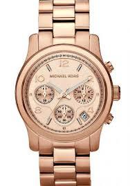 Купить Женские <b>Часы Майкл Корс</b> Оригинал <b>Michael Kors</b> ...