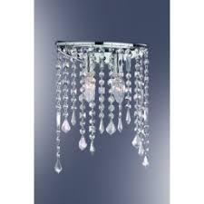 <b>Бра Ideal Lux Rain</b> AP2 купить в интернет-магазине Светильник ...