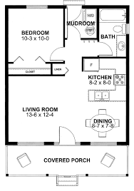 images about House PLans on Pinterest   Small house plans       images about House PLans on Pinterest   Small house plans  Floor plans and Tiny house