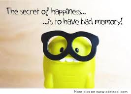 Cute Funny Quotes And Sayings. QuotesGram via Relatably.com