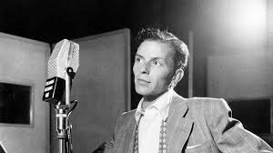 <b>Frank Sinatra</b> and the Scandalous but Scholarly Biography | The ...
