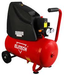 <b>Безмасляный компрессор Elitech КПБ</b> 190/24 - цена, отзывы ...