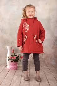 36 карточек в коллекции «Демисезонные <b>куртки для девочек</b> ...