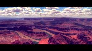 <b>Gareth Emery</b> - Long Way Home [Official Video] - YouTube