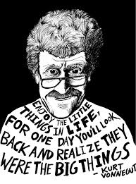 best images about vonnegut the arts a love and 17 best images about vonnegut the arts a love and daughters