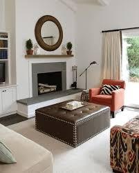 images minimalist family room pinterest