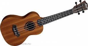 <b>Укулеле LAG</b> TKU10C купить в Москве <b>укулеле</b> гавайские гитары ...