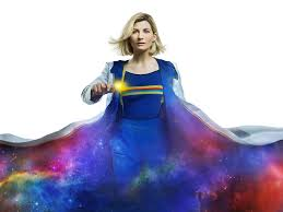 <b>Doctor Who</b> Videos | Trailers, Recaps, Previews, Behind the Scenes ...