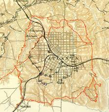 「atlanta civilwar」の画像検索結果