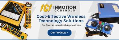 INMOTION Controls – INEXPENSIVE, RELIABLE, AND SAFE ...