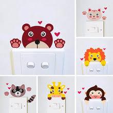 Sticker Wall <b>Zebra</b> Promotion-Shop for Promotional Sticker Wall ...